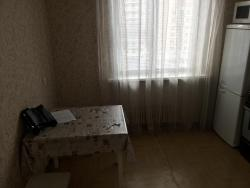 Apartment na Parina 22