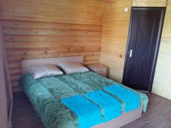 Guest House on 65 Let Pobedy 37