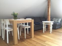 Lemon Apartment Jelenia Góra