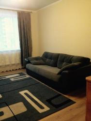 Apartment Kirova 41