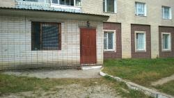 New Apartment On Lesi Ukrainki