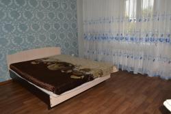 Apartments in Belgorod Budennogo 10A