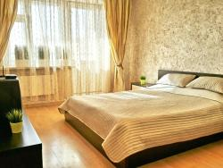 Apartments Repina 78