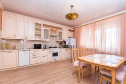 Business Apartments Kazan - Kamala