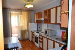 Apartment on Fucik 53
