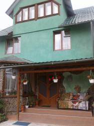 Guest House U Arseniya