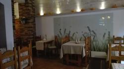 Hotel pod Muzami Kamień Pomorski