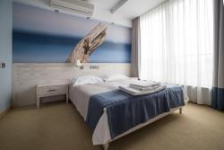 Hotel Morski Gdynia