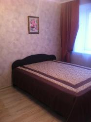 Apartment na Gagarina