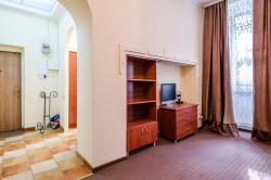 Apartment Lesi Ukrainki 41