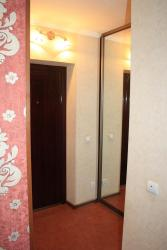 Apartment Lenina120