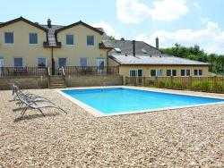 Holiday home Babice A2