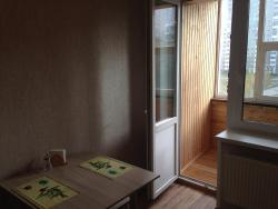 Apartment na Krylova 47k2