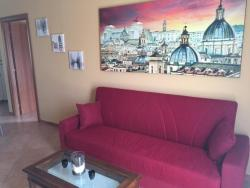 Fiumicino Airport Apartments