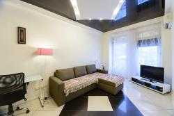 KievAccommodation Apartment on Shevchenko blv.