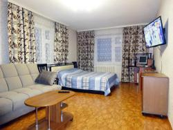 Gagarina 5 Apartment