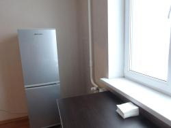 Apartment on Bolshaya Sankt Peterburgskaya 108 kor 7