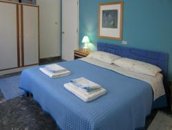 Holiday Home Pescara