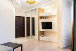 Apartmens of Anastasia 2