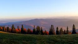 Klimatyczna Chatka u Podnóża Góry Porąbka