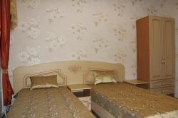 Guest House Admyralskie Bany