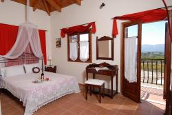 Solomos Traditional VIllas