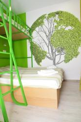 Eco Son Hotel & Hostel