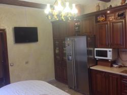 Apartment on Kn. Olgy