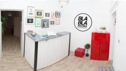 Bla Bla Rooms