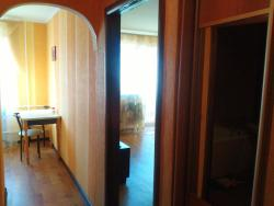 Apartment Gogolya 31