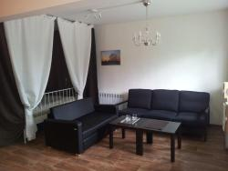 Apartment On Truda
