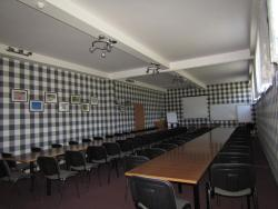 noclegi Władysławowo Hotel Kliper