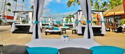 Presidential Suites-Punta Cana - All Inclusive