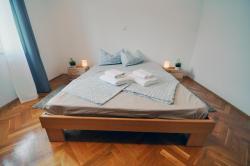 noclegi Kaštela Apartment Latincic