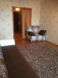 Apartment Smolensk