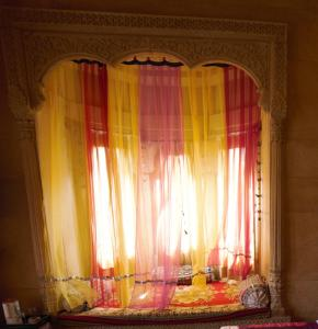 Hotel Royal Haveli, Hotels  Jaisalmer - big - 66