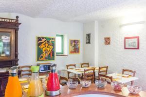obrázek - Casa Del Noce
