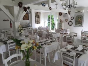 Le Clos Nicolas, Hotely  Eugénie-les-Bains - big - 27