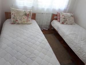 De Luxe Residence, Villas  Visoko - big - 41