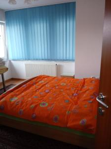 Apartment Amra Stup - фото 27