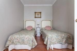 Apartamento Plaza Nueva, Apartmány  Seville - big - 44