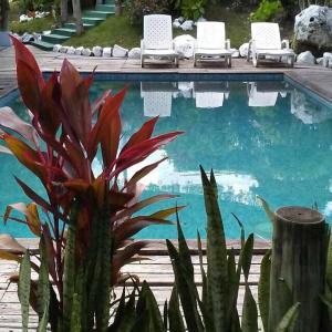 Hotel Villa Los Maderos