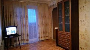 Apartment - Melitopolskoye Shosse