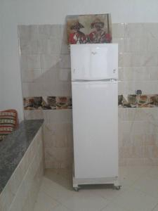 Appartement Ain Asserdoune