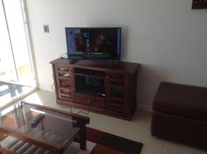 Condominio La Herradura Coquimbo, Apartmány  Coquimbo - big - 18