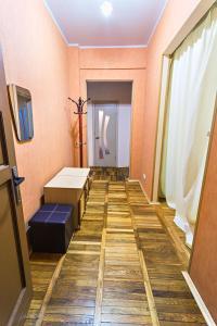 Apartment on Nezavisimosti 29 - фото 4