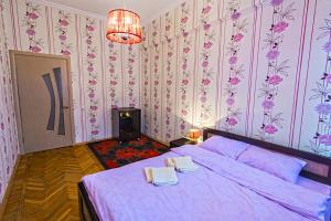 Apartment on Nezavisimosti 29 - фото 5