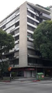 Petropolis 901, Apartments  Montevideo - big - 2