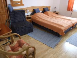 戴安娜酒店 (Hotel Diána)