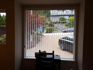 Emperial Suites, Отели типа «постель и завтрак»  Северный Ванкувер - big - 15